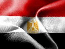 Египет вынужден платить по долгам $1,6 млрд в неделю
