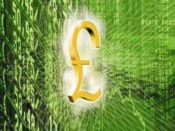 Банк Англии сохранил ставку у минимального значения