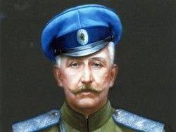Коммунисты Дона просят снести памятник белогвардейскому генералу