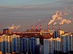 Более 60 моногородов РФ попали в категорию  умирающих