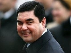 Власти Туркмении пообещали не обижать россиян