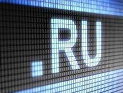 ВАС признал Ru-Center виновным