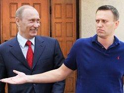 Антинарод: Навальный массового поражения