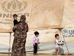 В Сирии создадут две буферные зоны