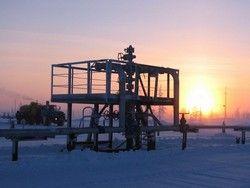В Белоруссии начнут добывать сланцевый газ