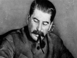 ФСБ России позавидовал бы Сталин