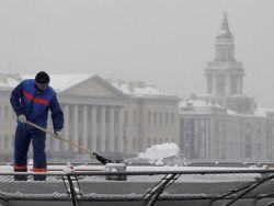 Новость на Newsland: В Санкт-Петербурге до смерти забили узбека