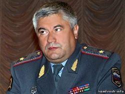 Новость на Newsland: Бастрыкин вручил Колокольцеву все 12 наград СК РФ