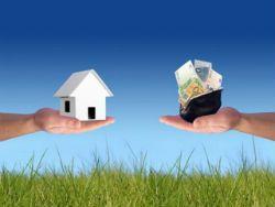 Россияне инвестируют в европейскую недвижимость