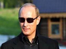 За что надо сказать спасибо Путину Big_1155904