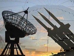Новость на Newsland: Япония начнет подготовку к уничтожению ракеты КНДР