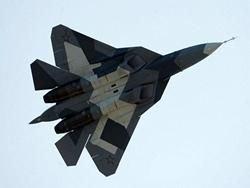 Новость на Newsland: Москва нанесла учебные удары по объектам ПРО США
