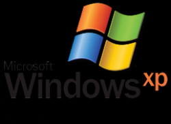 Новость на Newsland: Мир прощается с Windows XP