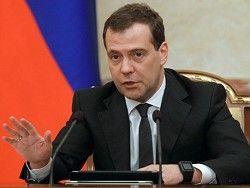 Правительство оградило россиян от резкого роста платы за ЖКХ