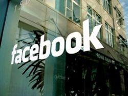 Новость на Newsland: Обнаружена связь между алкоголем и социальными сетями