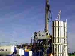 Новость на Newsland: Америка ликует – сланцевого газа ей хватит на 110 лет