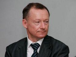 Новость на Newsland: В Краснодаре задержан правозащитник Михаил Савва