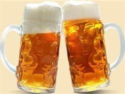 Новость на Newsland: Нарколог: пивного алкоголизма не существует