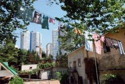 Сергей Радченко: сделки купли-продажи земли в Сочи могут признать незаконными