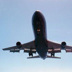 """Российская авиакомпания \""""Трансаэро\"""" открывает прямой рейс в Австралию"""