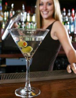 Десять вещей, в которых вам никогда не признается ваш бармен