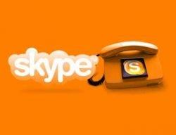 Какое будущее ожидает Skype?