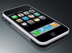 В Великобритании продают бракованные iPhone?