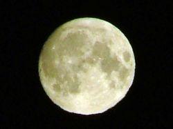 Японский спутник Kaguya проверит, были ли американцы на Луне