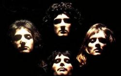 Queen запоет впервые за 10 лет
