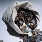 Кредиты в экзотической валюте