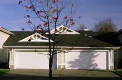 Как построить гараж в кредит