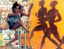 Человеческие ресурсы исчерпаны: спортсмены больше не смогут ставить рекорды