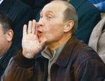 Гарри Каспаров: Владимир Путин – дергается, его команда – истерит