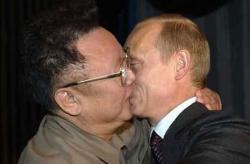"""Город Саратов переименуют в \""""Путин\""""?"""