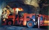 Четыре компании претендуют на строительство Орловского тоннеля под Невой