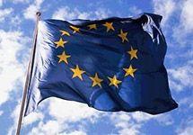 Евросоюз может открыть радиочастоты, используемые исключительно для GSM