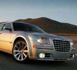 Какие скидки на автомобили будут действовать в 2008 году?