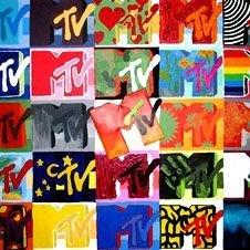 MTV в России перестает быть музыкальным
