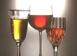 На аукционе Christie\'s будут представлены более 100 лотов редкого алкоголя