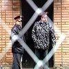 В Ингушетии в ближайшее время может вспыхнуть народная революция