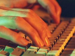 В Новой Зеландии задержан 18-летний главарь кибербанды AKILL