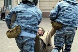 Российские суды переходят на особый режим - в связи с выборами