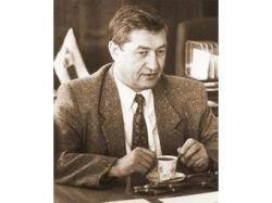 Виновной в гибели мэра Новгорода Александра Корсунова признана его подчиненная