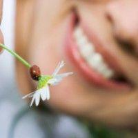 6 правил здоровых зубов