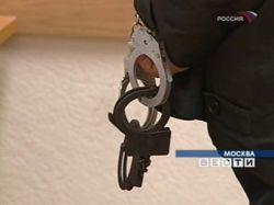 В Москве задержали кредитных мошенников