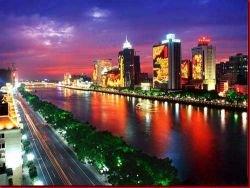 Прогноз торгового профицита Китая в 2007г. - $260 млрд