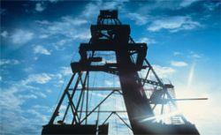 В повестке совещания ОПЕК не нашлось места росту добычи нефти