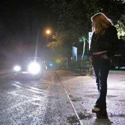 Большинство россиян не считает проституцию аморальной