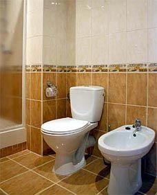 В Лондоне запустили мобильный сервис SatLav поиска ближайшего туалета