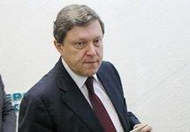 "Партия \""Яблоко\"" подала в суд на Владимира Путина"